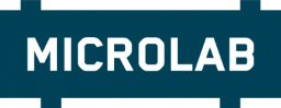 Logo Microlab