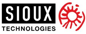 Logo Sioux