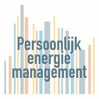 Training persoonlijk energiemanagement
