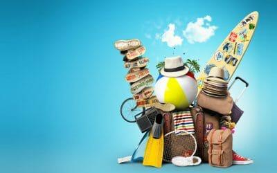 De 7 must do's voor een thuisvakantie mét energieboost