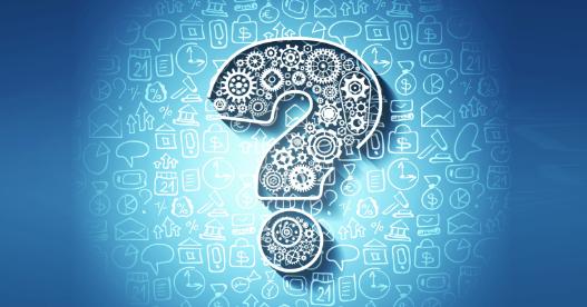 Deze 5 vragen leveren je veel energie op